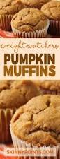 Weight Watchers Pumpkin Fluff Nutrition Facts by Best 25 Weight Watchers Cupcakes Ideas On Pinterest Weight