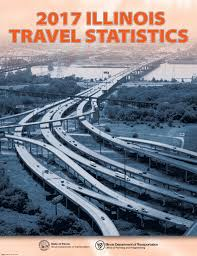 Illinois Travel Statistics