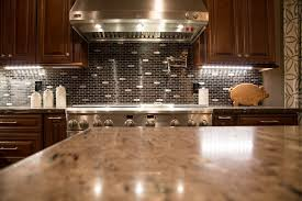 Oakcraft Cabinets Full Overlay kitchen remodel gallery twd inc