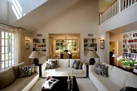 smart american home smart homes