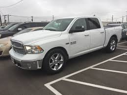 Custom Build 2017 Ram 1500 1989 To 1993 Dodge Ram Power Recipes Dgetbuild Photo Image Flatbed Build Diesel Truck Resource Forums 2018 2500 3500 Indepth Model Review Car And Driver Truck Build Overland 1500 Build Mkii Buy Trucks New Sheet Photos Reviews News 2019 Price Is Now Live In Canada 5th Gen Rams Price A Today Best Specs Models Brothers These Guys The Baddest World Ram Savini Wheels Why Not A Hellcat Or Demon Oped The 2016 Tradesman Ecodeleto