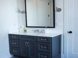 light grey bathroom cabinets tags grey bathroom cabinets antique