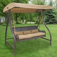 Menards Patio Furniture Free line Home Decor projectnimb