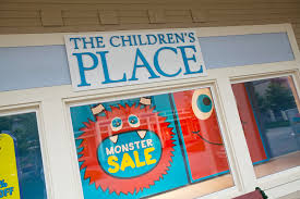 ITunes, North Face, Children's Place Discounts Among Week's ... Childrens Place Coupon Code Canada Northern Tool Coupons Place Up To 70 Off 30 Coupon Ftm In Store Nice Kicks Deals 846 The Reviews And Complaints Pissed Consumer Ac Milan Usa Bonfire Ocean City Md Code Save 40 Free Shipping Kids Clothes Baby 25 Off Luxe 20 Eye Covers Shop Med Vet Codes Cheap Dental Implants Birmingham Uk Christmas Designers On Twitter Hi Were Sorry For The