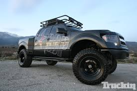 RBP Ford F-150 2010 Gallery - 2010 Ford F-150 Photos - MyCARiD 33220semashowtrucksrbpfordf150side Hot Rod Network 2016 Chevy Colorado 20 Rbp On 33 Nitto Truck Pinterest 092014 F150 Pro Comp 6 Suspension Lift Kit K4143b 22 Wheels Colt Chrome Rims Rbp0032 Bremach Trex Sema Photos Of Bremach Edition Modified Nissan Titan 2 Madwhips Chevrolet Silverado With 20in Aassin Exclusively From Ford 2010 Gallery Photos Mycarid Rx3 Nerf Bars Side Steps Rolling Big Power Rides Show Youtube 8775448473 20x12 Glock Hummer H2 Hummer Hummerh2