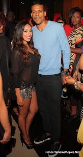 Gloria Govan & Matt Barnes Club Cakin', RHOA Loves NeNe Leakes + ... Gloria Govan Mstarsnews The Latest Celebrity Picture Update Heres How Derek Fisher And Are Shooting Down Matt Barnes Exwife 5 Fast Facts You Need To Know Govans Feet Wikifeet Isnt Hiding Relationship Anymore New Report Attacked For Dating And Celebrate An Evening At Vanquish Exclusive Interview Leila Ali Danai Rapper Game Says Is A Squirter Bso