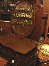 Tiger Oak Serpentine Dresser by Serpentine Dresser Ebay