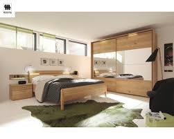 musterring schlafzimmer manera
