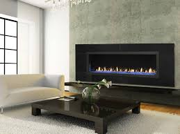 Living Room With Electric Fireplace Decorating Ideas Craft Beach Style Expansive Paving Bath Remodelers Garage Doors