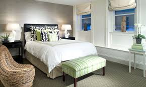 Clarendon Square Bed and Breakfast Boston Massachusetts MA
