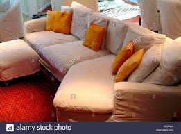 deko wohnzimmer gemutlich caseconrad
