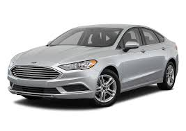 New 2018 Ford Fusion For Sale | New & Used Cars And Trucks For ... Craigslist San Diego Cars Used Trucks Vans And Suvs Available Buy Here Pay Dump With Yellow Truck Plus Commercial For Ford Pickups Chassis Medium Racks Ladder Pickup Sale In Contractor 2008 Dodge Ram 2500 Mega Cab 4x4 In At Enterprise Car Sales Certified For Miramar Center Parts Service Body Or Rotary Together New Under 5000 7th And Pattison Sweet Treats Food Roaming Hunger Autocar Expeditor Acx California