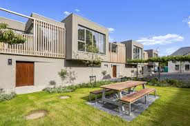 100 Mews Houses The Stables The Rise Mount Merrion Co