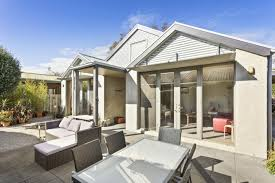100 Queenscliff Houses For Sale 70b Nelson Road As Of 15 Sep 2019