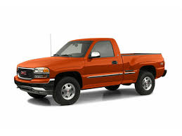Used 2002 GMC Sierra 1500 For Sale | Mobile AL Used Pickup Trucks For Sale Under 100 Best Truck Resource 2017 Ford Mustang In Gulf Breeze Fl Cargurus Enterprise Car Sales Certified Cars Suvs For Home I20 Standout Vehicles Mobile Al Near Prichard Fairhope Mullinax Of Dealership Perdido Trucking Service Llc E350 In On Buyllsearch F150s Sale 36608 New 300 Motor Trend Lincoln Monroeville Freightliner