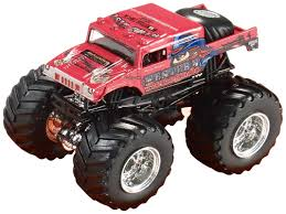 Wheel Monster Jam Trucks List] - 28 Images - Wheels Monster Jam ... Hot Wheels Monster Jam Inferno 124 Diecast Vehicle Shop 25th Anniversary 2017 Mystery Trucks Assortment 2003 11 Blacksmith Truck 1 64 Scale Ebay The Toy Museum Superman Batmobile On Twitter Were In Love With The Allnew For 2018 Einzartig Zombie Epic Additions 10 Hot Wheels Monster Jam Trucks List Lebdcom Wheel 28 Images Amazoncom King Bling 2005 Maple Grove Cemetery C2h Days Gravedigger Iron Man Walmartcom
