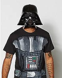 Spencers Lightsaber Lava Lamp by Darth Vader Tutu Skirt Star Wars Spencer U0027s