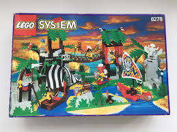 lego siege social brick bin used and discontinued genuine lego sets and