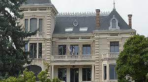 mairie didier au mont d or cyr au mont d or situé au nord de lyon accueille le salon de