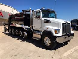 100 Trucks For Sale In Waco Tx TAG Truck Center Freightliner Western Star Sprinter Dealers