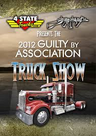 Amazon.com: Chrome Shop Mafia 2012 Guilty By Association Truck Show ... Texas Chrome Shop Guilty By Association Truck Show 2005 Intertional Cxt F66 Indy 2012 Mafia Peterbilt Trucks Wallpaper 12x800 Joplin 44 Truckstop Preshow At The 2015 75 I65 Enterprise Llc Home 4 State Trucks On Twitter Roll And Save With These Black Friday Gbats App We Build Americas Favorite Custom Lil Toys Big Boys Die Cast Promotions Gallery Category 2013 Mid America A Legacy Continues 104 Magazine