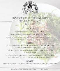 Jolly Pumpkin Ann Arbor Menu by 10 Best Where To Eat In Traverse City Images On Pinterest