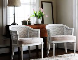 Old Wood Dining Room Table by Budget Decorator 8 Ways To Make Old Furniture Look Brand New