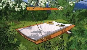 bauanleitung eine gartenküche selber bauen mein eigenheim