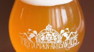 Jolly Pumpkin Traverse City Weddings by Jolly Pumpkin U0027s Master Brewer Talks Belgian Style Brews 6 To Sip