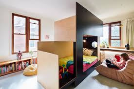 100 One Bedroom Design How To Create A For Siblings Theyll Be Happy To