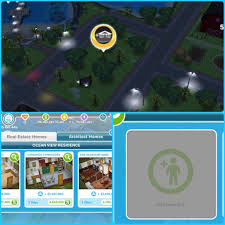Sims Freeplay Halloween 2016 by Adding Editing U0026 Deleting Sims The Sims Free Play