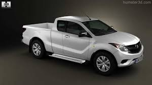 Pick Up Mazda. Mazda Bt 50 Pick Up Photos News Reviews Specs Car ... Mazda Cx5 Named Finalist For 2013 North American Truckutility Of Bt50 32 Dc Torque Auto Group Camry Se Vs Accord Sport 2014 6 Toyota Nation Forum 2015 Mazda6 Reviews And Rating Motor Trend Bt50 Pickles Preowned Ram 3500 St Power Doors Usb Port 27360 Bw 2017 2016 Review 1995 Bseries Pickup Information Photos Zombiedrive Awd Grand Touring Our Cars Truck Top Nondrivers That Are Fun To Drive Used Car Costa Rica