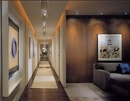 hallway ceiling lights contemporary with ceiling lighting