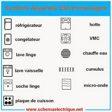 schema electrique lave linge brandt lave linge seche linge superposes maison design bahbe