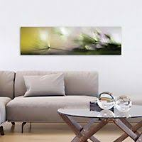 wandtattoos wandbilder wandbilder glasbilder acrylglasbild