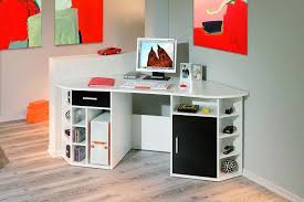 bureau enfant moderne schön bureau angle enfant
