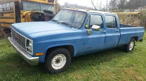 1989 GMC R3500 - YouTube 1989 Gmc Sierra The Wedding Guest Kyle Lundgren His 89 Like A Rock Chevygmc Trucks 89gmctruck 1500 Regular Cab Specs Photos K3500 Truck Mount Components Plowsite Questions What Model Chevy Truck Body Parts Will Used Pickup Parts Cars Midway U Pull For Sale Classiccarscom Cc1100978 Sierra 7000 Lakeland Fl 5002642361 Chevy 1 Ton 4x4 Dually V3500
