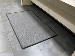 Waterhog Commercial Floor Mats by Floorguard Entrance Mat