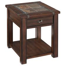 Shop Roanoke Trasitional Rustic Cherry End Table With Slate Top - On ... 4220 Lake Dr Sw Roanoke Va Mls 858431 Jeff Osborne 540397 24019 Homes For Sale Hescom Stickley Ding Room Chairs Browse House Design Ideas Table And Chair Kitchen Fniture The Island Inn Manteo Nc Living Office Bedroom Hooker Richmond Home Antique White Single Pedestal Valley Home Winter 2013 By West Willow Publishing Group Issuu Generic Imagio Home Roanoke Xback Ding Side Chairs Set Of 2 Custom Farmhouse For In Dallas Tx