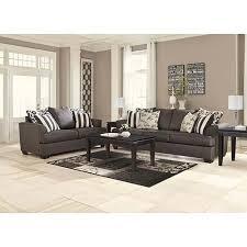 Bobs Furniture Miranda Living Room Set by Miranda 7 Piece Living Room Set Bob S Discount Furniture