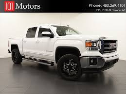 2014 GMC Sierra 1500 SLE 4x4 For Sale In Tempe, AZ | Stock #: TR10092 Used 2014 Gmc Sierra 2500hd Denali Crew Cab Short Box Dave Smith Bbc Motsports 1500 Base Preowned Slt 4d In Mandeville Best Truck Bedliner For 42017 W 66 Bed Columbia Tn Nashville Murfreesboro Regular Top Speed Crew Cab 4wd 1435 At Landers Extang Trifecta Tool 2500 Hd V8 6 Ext47455 My New All Terrain Crew Cab Trucks Sle Evansville In 26530206 Light Duty 060 Mph Matchup Solo And With Boat