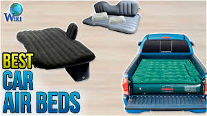 Top 9 Car Air Beds Of 2018 | Video Review Truck Bed Air Mattress With Pump Camp Anywhere 3 Alternative Fresh Mattrses Image Best Reviews 2018 Buyers Guide The Sleep Judge 119 Amazon Smartspeed Suv Car For Travel Back Seat Roadworthy Wanders Platform Bed In Truckbedz Yay Or Nay Toyota 4runner Forum Largest 35 Peaceful Unit 11 8039 Built 2 Wheel Well Inserts Amazoncom Airbedz Ppi 101 Original Pickup Truck Air Mattress Compare Prices At Nextag