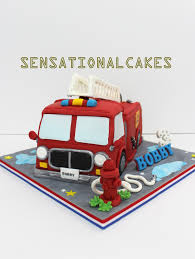 The Sensational Cakes: FIRE ENGINE CAKE SINGAPORE # FIREMAN CAKE ... Fire Truck Cake Tutorial How To Make A Fireman Cake Topper Sweets By Natalie Kay Do You Know Devils Accomdates All Sorts Of Custom Requests Engine Grooms The Hudson Cakery Food Topper Fondant Handmade Edible Chimichangas Stuffed Cakes Youtube Diy Werk Choice Truck Toy Box Plans Gorgeous Design Ideas Amazon Com Decorating Kit Large Jenn Cupcakes Muffins Sensational Fire Engine Cake Singapore Fireman