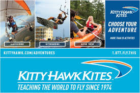 242 Outer Banks Coupons And Deals For 2019 - OuterBanks.com How To Find Cheap Airport Parking Anywhere Thrifty Nomads Best Western Plus Coupon Code Wolfgang Puck Pssure Oven Discounts On Parking Near Airports For Montreal Ottawa Ten Ways Save The Points Guy Heide Deals Severance Town Center Itravel2000com Ifly Indoor Skydiving Two 50 Egift Cards Etihad Promo Codes Uae 25 Off Coupon Code Offers Oct 2019 Four Points Sheraton Discount Lowes Home Improvement Sleep Inn Suites Average Harley Rider Deals Gap Park Fly Coupons Groupon