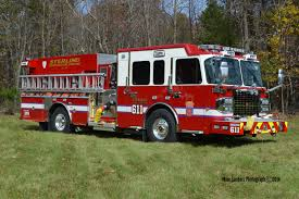 Pumpers – Custom – Midship – Sterling VA Detroits New Fire Engine Taken Out Of Service Less Than Day After Spartan Motors Completes Acquisition Smeal Fire Apparatus American Lafrance 900 Series Midmount Ladder Chicagoaafirecom A Brand Home Facebook Turntable Ladder The Lesser Slave Regional Service In Alberta Pumpers Custom Midship Sterling Va Smeal Fire Apparatus Aerial 105 Ft Rear Mount Danko Emergency County Ppares To Replace Three Trucks Local Trucks Co