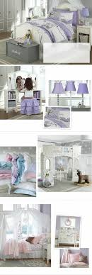 451 Best Kidspace | Decor Images On Pinterest Pottery Barn Kids Bedroom Ideas To Decorate A Wall Check 32 Best Away In A Manger Images On Pinterest Christmas Nativity 10 Julias Room Barn Kids Bedford Home Office Update My Nieces Nursery Baby Fniture Bedding Gifts Registry Nice Doll House Crustpizza Decor Kendall Crib And Mattress X Monique Lhuillier Adorable Art Design Postcards Sample