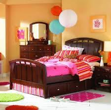Quiz Collection Decorating Impressive Photo Of Bedroom Kids Rustic Children Decoration Ideas With Dark Wooden Furniture And