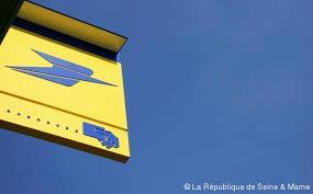 bureau de poste pontault combault la poste de la place jean va fermer pour rénovation actu fr
