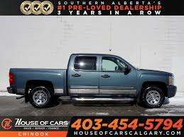 Pre-Owned 2010 Chevrolet Silverado 1500 LS 4X4 Truck In Calgary ... Z71 Pickup Trucks For Sale New 2010 Chevrolet Silverado 1500 Lt Hd Video Chevrolet Silverado 4x4 Crew Cab For Sale See Www Used Chevy Ls Rwd Truck For Vero Beach Fl Regular Cab 4x4 In Taupe Gray Metallic Hammond Louisiana Traverse Price Trims Options Specs Photos Accsories Elegant Pre Owned 2015 2500hd Duramax And Vortec Gas Vs S10 Wikipedia Lt Stock 138997 Sale Near Sandy V8 Reg Long Box Call Knox Vehicles