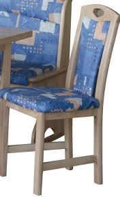 küchenstuhl buche esszimmerstuhl stuhl 2723